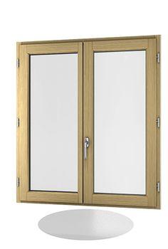 MC France - fenêtres mixtes bois aluminium - La fenêtre qui n'a que des bons…