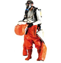 Samurai Fashion, Character Costumes, 3d Character, Character Concept, Police Truck, Hazmat Suit, Mask Girl, Water Party, Sci Fi Characters