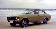 Chrysler Valiant Galant (an Australian-built Mitsubishi Galant) Mitsubishi Galant, Mitsubishi Motors, Chrysler Valiant, Classic Cars, Australia, Building, Vehicles, Google, Vintage Classic Cars