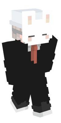Minecraft Skins Avatar, Minecraft Skins Blue, Minecraft Skins Kawaii, Minecraft Skins Aesthetic, Minecraft Mini Figures, Capas Minecraft, Minecraft Anime, Minecraft Characters, Minecraft Creations