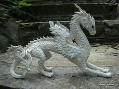 Dragon-I want this!