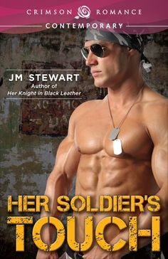 Indies Steal Our Heart: Release Blitz--5 Star review