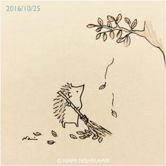 1011 10/26〜11/1、阪神百貨店うめだ本店8Fで、Zakkaマルシェに出店します。カナリヤさんのブースでカレンダーなど販売します。 お近くにお越しの際は、ぜひお立ち寄りください。