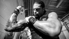 The #WWE App's best backstage peeks - April 2014: photos | WWE.com