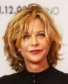 Die 100 Besten Bilder Zu Mittellang Gestuft Hochsteckfrisuren In 2020 Frisur Hochgesteckt Frisuren Haar Styling