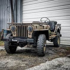 1945 cj2a    Submitted by mike gardner.