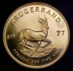 The first gold coin I had ever heard about. Part of staple coin collectors diet. http://coinsandnumismatics.com/