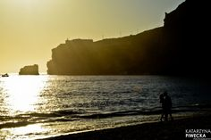 Katarzyna Piwecka Photography  In Love with Portugal