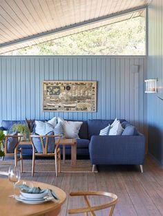 Outdoor Furniture Sets, Outdoor Decor, Interiors, Home Decor, Colors, Decoration Home, Room Decor, Decor, Home Interior Design