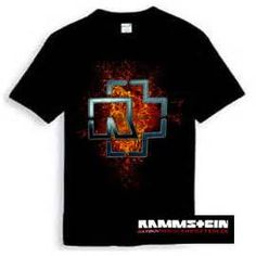 rammstein clothing - Saferbrowser Yahoo Image Search Results Image Search, Clothing, Mens Tops, T Shirt, Tall Clothing, Clothes, Tee Shirt, Vestidos, Tee