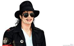 Michael Jackson Background Wallpapers