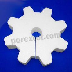 http://porexcut.com/7918-12330-thickbox/engranaje-con-agujero.jpg