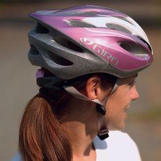 Giro Kaya Women's Road Helmet