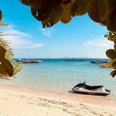 Coral Island (Koh He) bei Phuket >>> Infos, Tipps, Resort Best Places In Bangkok, Thailand, Travel Around, Cool Places To Visit, Where To Go, The Good Place, Things To Do, Coral, Island