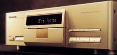 Pioneer Audio, Car Audio Systems, Audio Design, Tape Recorder, Audio Player, Hifi Audio, Compact Disc, Home Cinemas, Electronic Devices