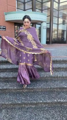 Designer Suits For Wedding, Designer Punjabi Suits, Designer Party Wear Dresses, Indian Designer Outfits, Wedding Suits, Wedding Dress, Patiala Salwar, Anarkali, Sharara Suit