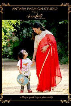 Antara, Fashion Studio, Women Wear, Sari, Culture, Indian, Facebook, Elegant, Clothing
