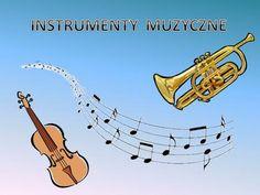 Education, Music, Bassoon, Speech Language Therapy, Musica, Musik, Muziek, Onderwijs, Music Activities