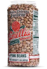 pink-beans