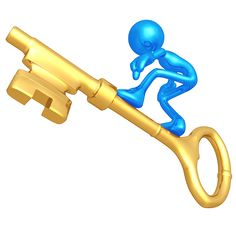 For more information about hiring a locksmith in Fareham be sure to visit www.farehamlocksmiths.org.uk With updated articles about locks