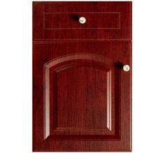 solid wood kitchen cabinet door wholesale