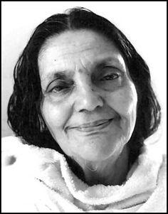 Anandamayi Ma – The Blissful Mother | Sathya Sai Baba - Life, Love ...