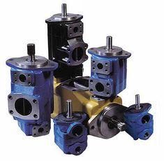 hydraulic pump service  @  http://www.vishwakarmahydraulic.com/