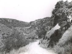 Waterval-Boven, Old road pass immediately to the east of the town. - Atom site for DRISA Destruction, Travel, Outdoor, Outdoors, Viajes, Destinations, Traveling, Outdoor Games, Trips