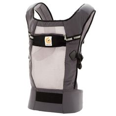 Ergobaby Performance Collection Baby Carrier (BCP-PARENT) | Ergobaby
