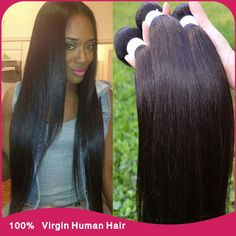 Malaysian Hair (157)  http://www.sishair.com/     Sis Hair: Virgin Hair, Remy Hair, Ombre Hair & Lace Closure