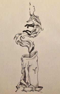Bad boy Harry? (Drarry fanfic) - pin blog für alles - #alles #boser #drarr ... #Alles #Bad #Blog #boser #boy #drarr #Drarry Pencil Art Drawings, Cool Art Drawings, Art Drawings Sketches, Animal Drawings, Tattoo Drawings, Drawings For Boys, Tattoo Sketches, Winter Drawings, Random Drawings
