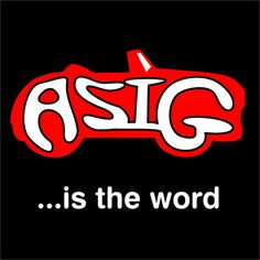 Greek Grease Shirt #AlphaSigmaAlpha $Grease #Recruitment #SororityRush #Screenprinted http://somethinggreek.com/shop/