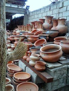 Artesanias Argentinas Mendoza, Victoria's Kitchen, Turkish Coffee, Gaucho, Vintage Photos, Decoupage, Pottery, Ceramics, Travel