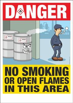 Chemical Safety Posters – Safety Poster Shop – Page 2 Fire Safety Poster, Health And Safety Poster, Safety Posters, Lab Safety, Safety First, Child Safety, Scaffolding Safety, Safety Pictures, Safety Slogans
