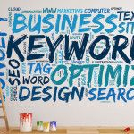 The new Moz Keyword Explorer tool is a powerful weapon for SEO and keyword research.