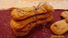 Diétás Keksz Recept Archives - Page 2 of 3 - Salátagyár Diabetic Recipes, Gluten Free Recipes, Diet Recipes, Snack Recipes, Healthy Recipes, Healthy Food, Fine Dining, Free Food, Chips