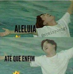 ||BTS|| #Jimin  #Memes