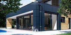 | EXPERIENCE 2014 | by POINTL MARTIN DESIGN STUDIOS Der Entwurf ist das Fundament, auf dem Traumhäuser Wirklichkeit werden. Mehr Infos unter www.pmdstudios.at #aussenraum #lebensraum #aussengestaltung #visualisierung #wohnarchitektur #highendvisualisierung #hausbau