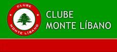Clube Monte Libano, Leblon, right next to the Lagoon & the home of Flamengo.