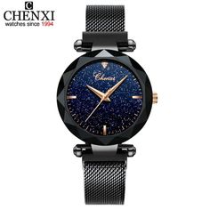 Mesh Band, Stainless Steel Mesh, Casual Watches, Watch Brands, Fashion Watches, Quartz Watches, Purple, Wrist Watches, Fine Watches