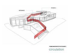 MOBIUS HOUSE - Google 搜尋