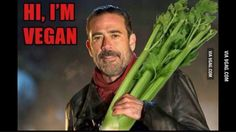 The Walking Lulz: The Internet's Funniest Reactions To The 'The Walking Dead' Season 6 Finale Memes The Walking Dead, The Walking Dead Saison, Carl The Walking Dead, The Walk Dead, The Walking Death, Walking Dead Season, Jeffrey Dean Morgan, Twd Memes, Funny Memes