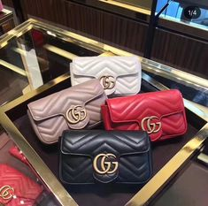 9d9cab5aced2 gucci marmont mini shoulder bag #guccimarmont #gucci bags #gucci marmont  bags #gucci