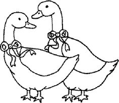 Libás kifestők (goose) - mivagyunk.lapunk.hu Patch Aplique, Animal 2, Embroidery Fabric, Coloring Books, Embellishments, Diy And Crafts, Images, Snoopy, Clip Art