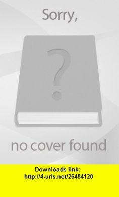 The Half-parent (9780451072146) Brenda Maddox , ISBN-10: 0451072146  , ISBN-13: 978-0451072146 ,  , tutorials , pdf , ebook , torrent , downloads , rapidshare , filesonic , hotfile , megaupload , fileserve