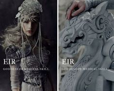 Greek Mythology Gods, Greek Gods And Goddesses, Roman Mythology, Norse Goddess Names, Goddess Names And Meanings, Norse Mythology Goddesses, Mythology Tattoos, Pretty Names, Cool Names