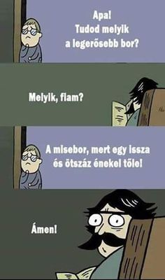 Szóval MISEm erősebb! :D Funny Cute, Puns, Funny Jokes, Haha, Funny Pictures, Memes, Did You Know, Humor, Funny Pics