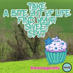 Shop Sweet Lemon Sugar Strawberry Colourful Cupcake Low-Top Sneakers created by ONME_Prints. Santa Fe Springs, Lemon Sugar, Cute Designs, Daily Quotes, Cupcake, Motivational Quotes, Candy, Star, Sweet