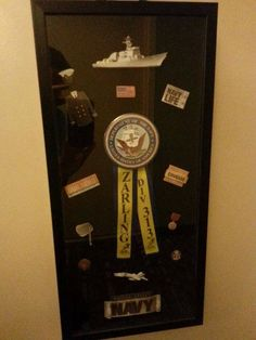 Pir Door Banner Navy Graduation Pinterest Banners