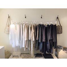 Tiina the Store, Dosa Clothing